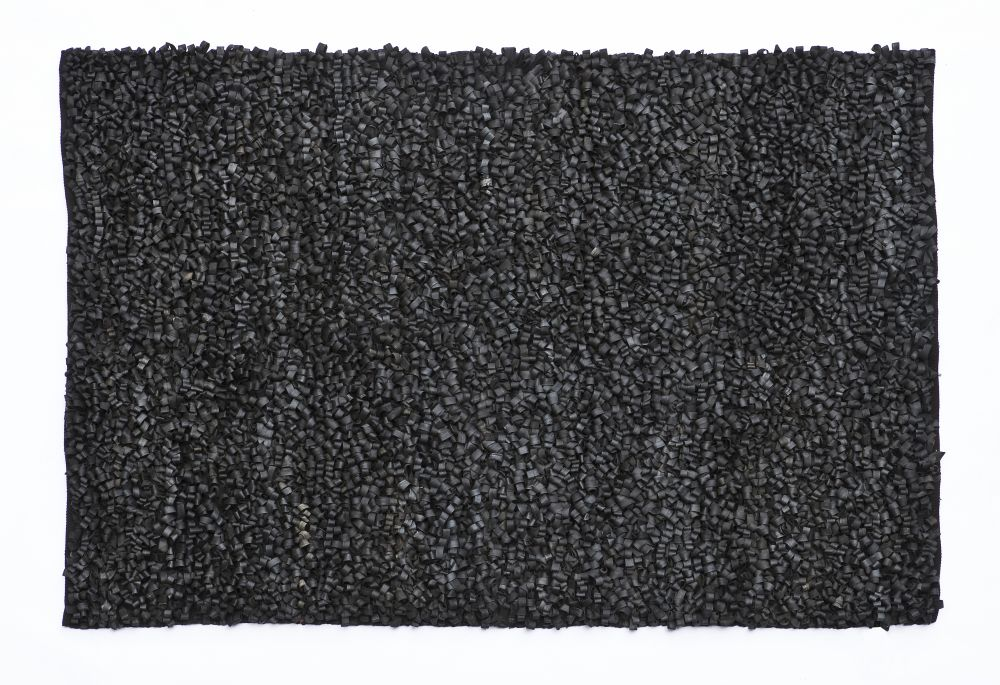 Nanimarquina,Rugs,black,rectangle