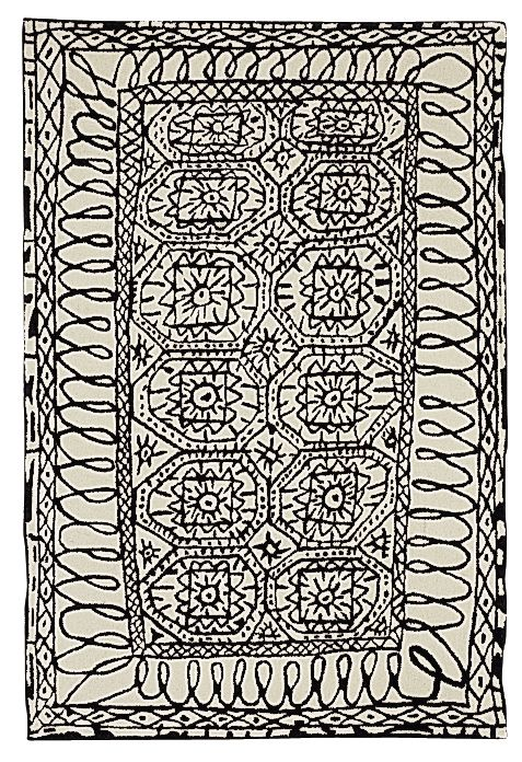 https://res.cloudinary.com/clippings/image/upload/t_big/dpr_auto,f_auto,w_auto/v1491387613/products/black-on-white-rug-estambul-170-x-255-cm-nanimarquina-javier-mariscal-clippings-8840911.jpg