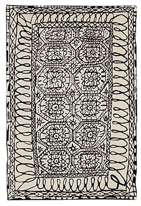 170 x 255 cm,Nanimarquina,Rugs,rectangle