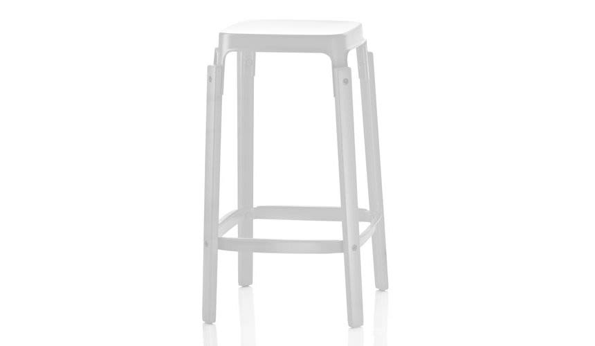 https://res.cloudinary.com/clippings/image/upload/t_big/dpr_auto,f_auto,w_auto/v1491389059/products/steelwood-bar-stool-magis-design-ronan-erwan-bouroullec-clippings-8841171.jpg