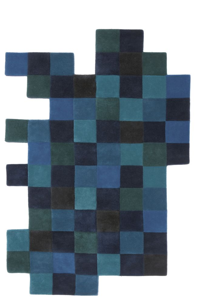 https://res.cloudinary.com/clippings/image/upload/t_big/dpr_auto,f_auto,w_auto/v1491394571/products/do-lo-rez-1-rug-blue-nanimarquina-ron-arad-clippings-8841541.jpg