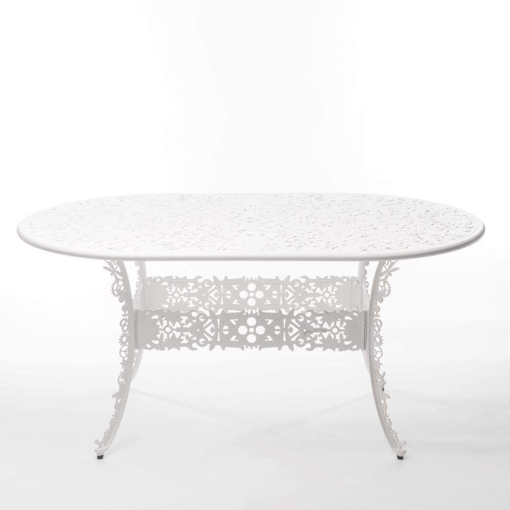 https://res.cloudinary.com/clippings/image/upload/t_big/dpr_auto,f_auto,w_auto/v1491397403/products/industry-aluminium-oval-table-seletti-studio-job-clippings-8842291.jpg