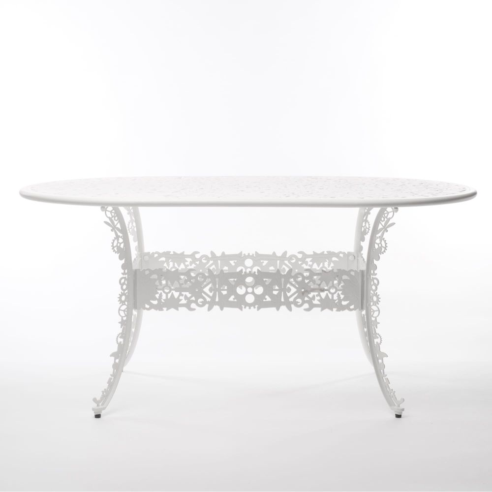 https://res.cloudinary.com/clippings/image/upload/t_big/dpr_auto,f_auto,w_auto/v1491397403/products/industry-aluminium-oval-table-seletti-studio-job-clippings-8842321.jpg