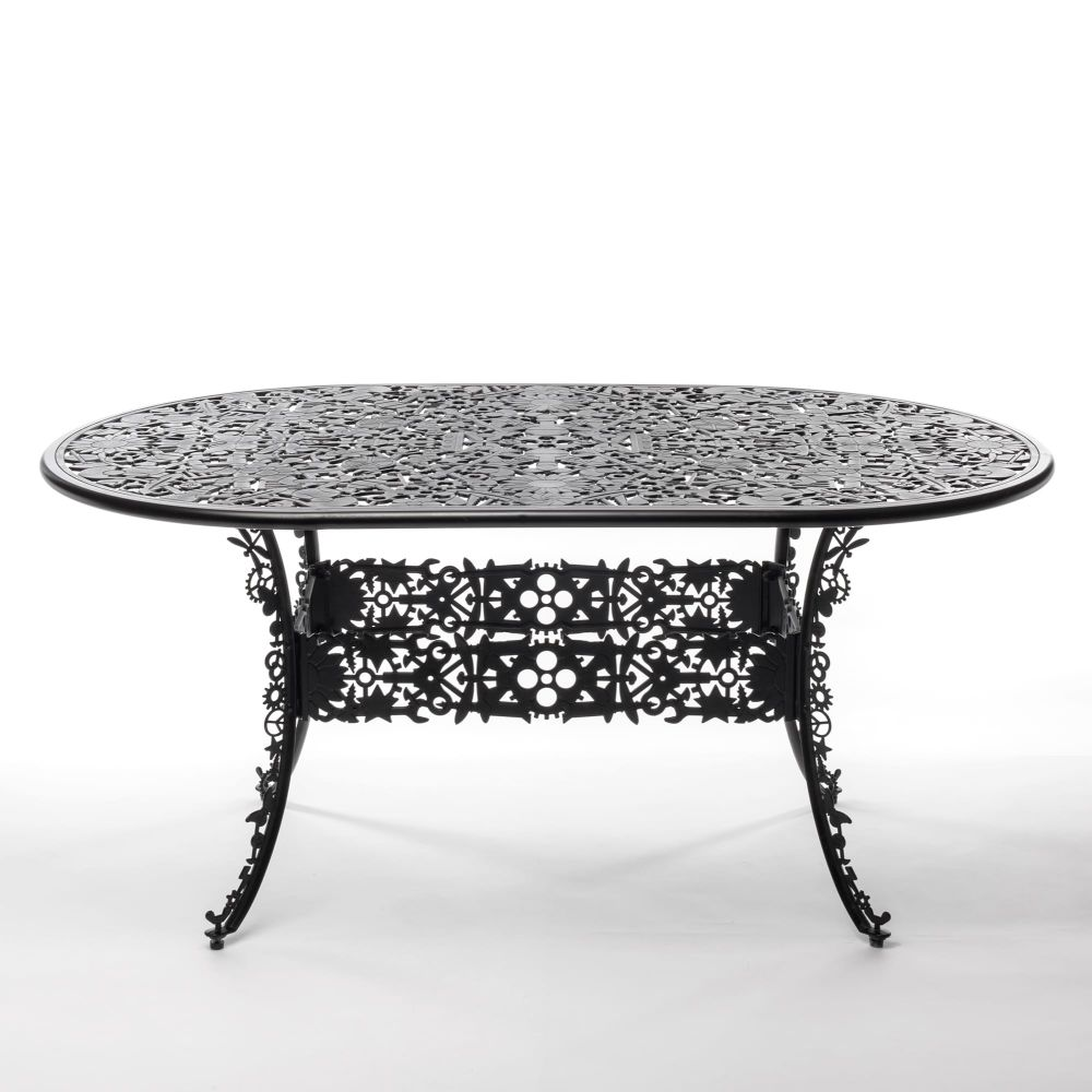 https://res.cloudinary.com/clippings/image/upload/t_big/dpr_auto,f_auto,w_auto/v1491397474/products/industry-aluminium-oval-table-seletti-studio-job-clippings-8842421.jpg