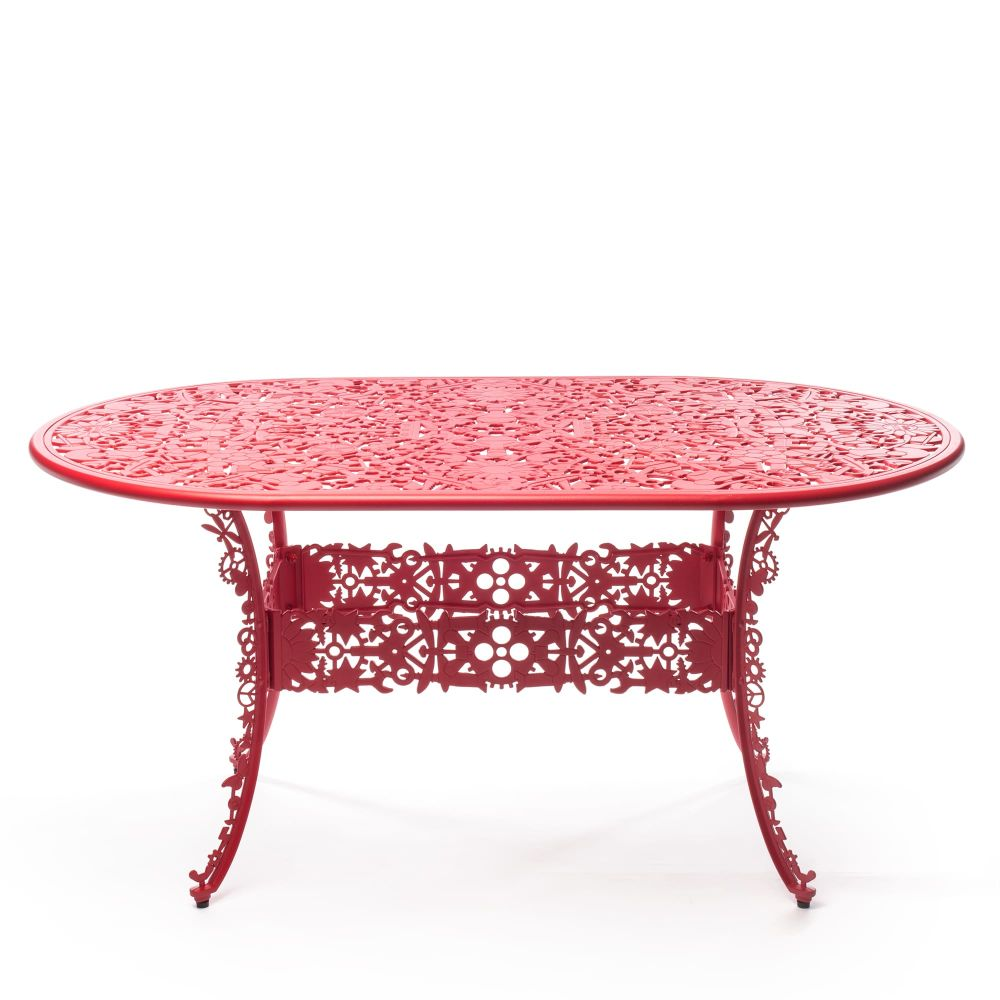 https://res.cloudinary.com/clippings/image/upload/t_big/dpr_auto,f_auto,w_auto/v1491397475/products/industry-aluminium-oval-table-red-seletti-studio-job-clippings-8842411.jpg