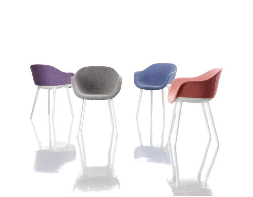https://res.cloudinary.com/clippings/image/upload/t_big/dpr_auto,f_auto,w_auto/v1491404976/products/cyborg-lady-armchair-magis-design-marcel-wanders-clippings-8844311.jpg