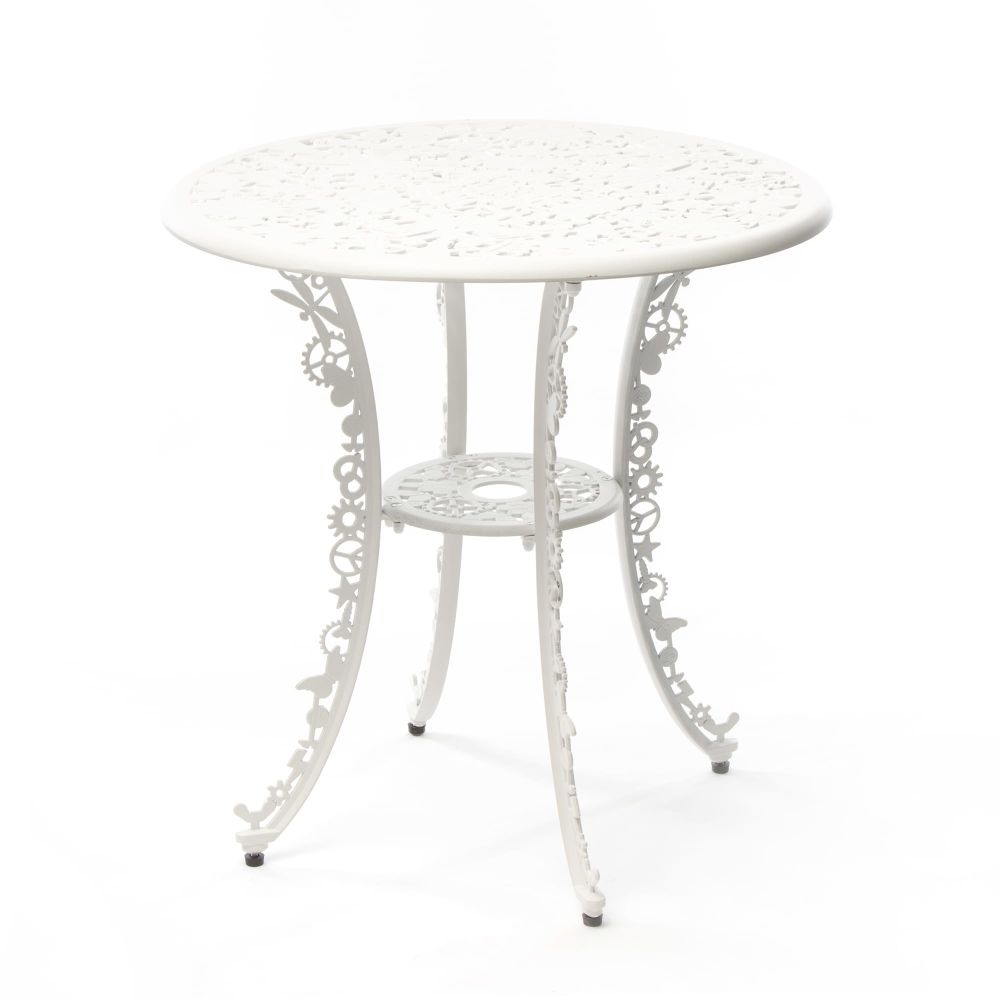 https://res.cloudinary.com/clippings/image/upload/t_big/dpr_auto,f_auto,w_auto/v1491489524/products/industry-aluminium-table-white-seletti-studio-job-clippings-8847751.jpg