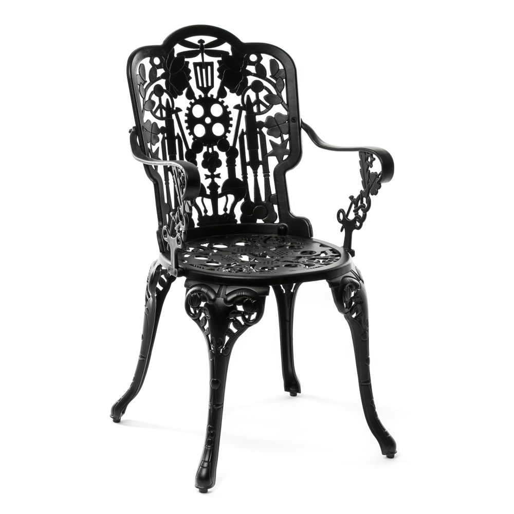 https://res.cloudinary.com/clippings/image/upload/t_big/dpr_auto,f_auto,w_auto/v1491490034/products/industry-aluminium-armchair-black-seletti-studio-job-clippings-8847981.jpg