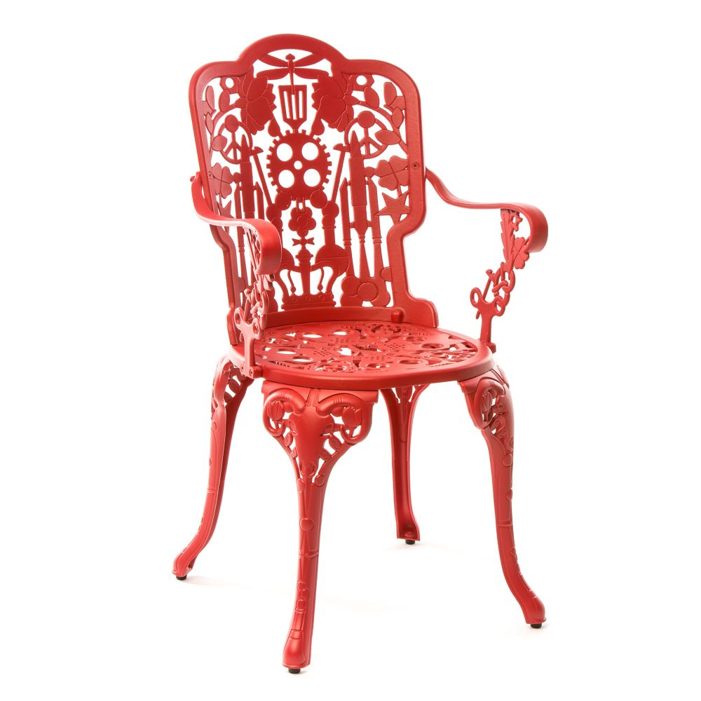 https://res.cloudinary.com/clippings/image/upload/t_big/dpr_auto,f_auto,w_auto/v1491490046/products/industry-aluminium-armchair-red-seletti-studio-job-clippings-8848161.jpg