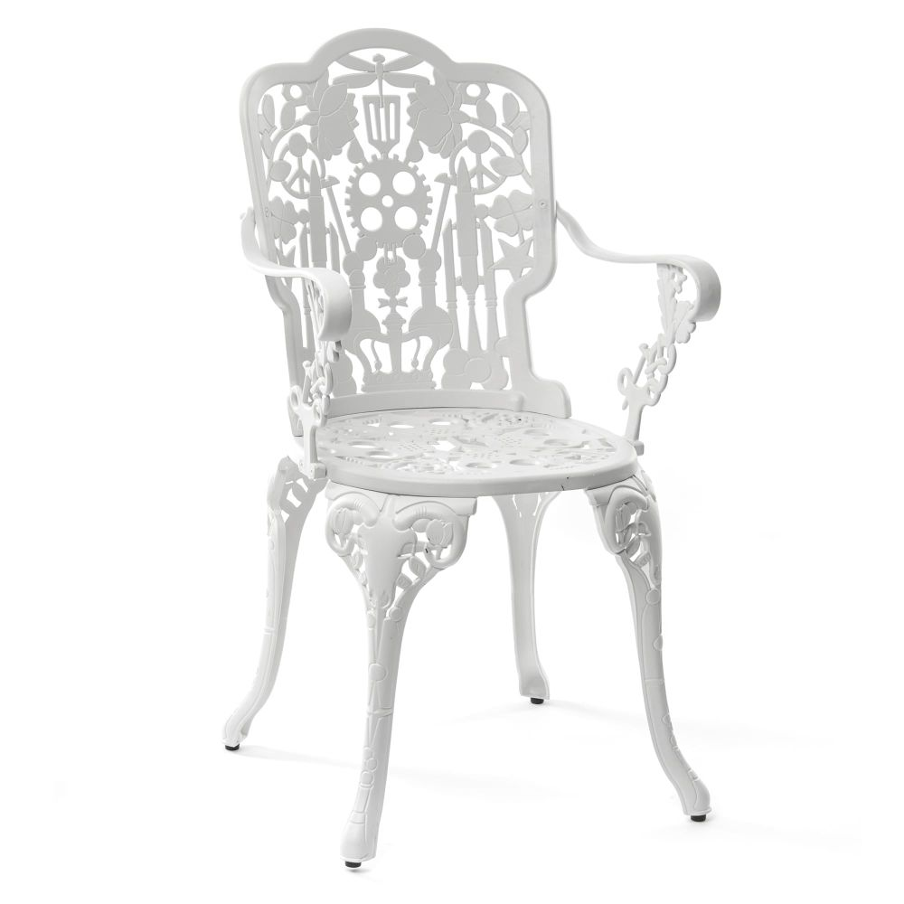 https://res.cloudinary.com/clippings/image/upload/t_big/dpr_auto,f_auto,w_auto/v1491490050/products/industry-aluminium-armchair-white-seletti-studio-job-clippings-8848241.jpg