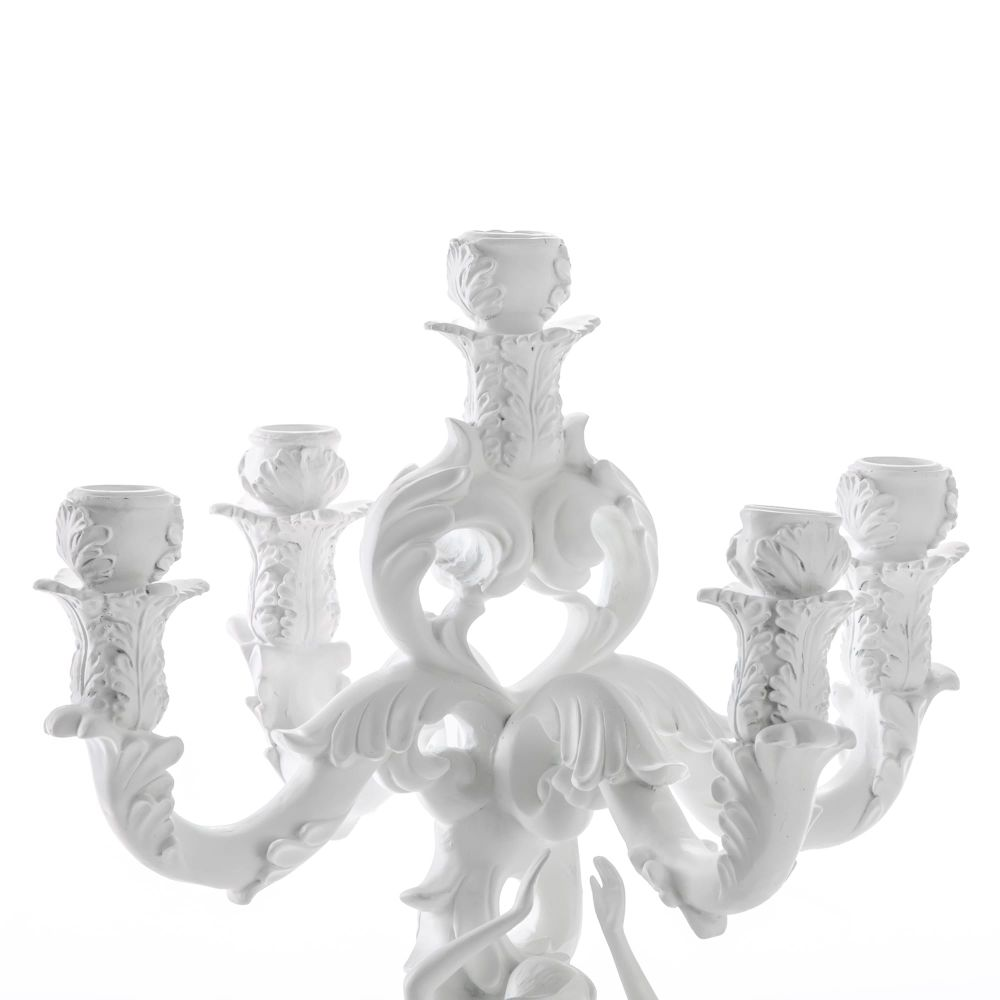 https://res.cloudinary.com/clippings/image/upload/t_big/dpr_auto,f_auto,w_auto/v1491490790/products/burlesque-mermaid-candle-holder-seletti-selab-clippings-8848431.jpg