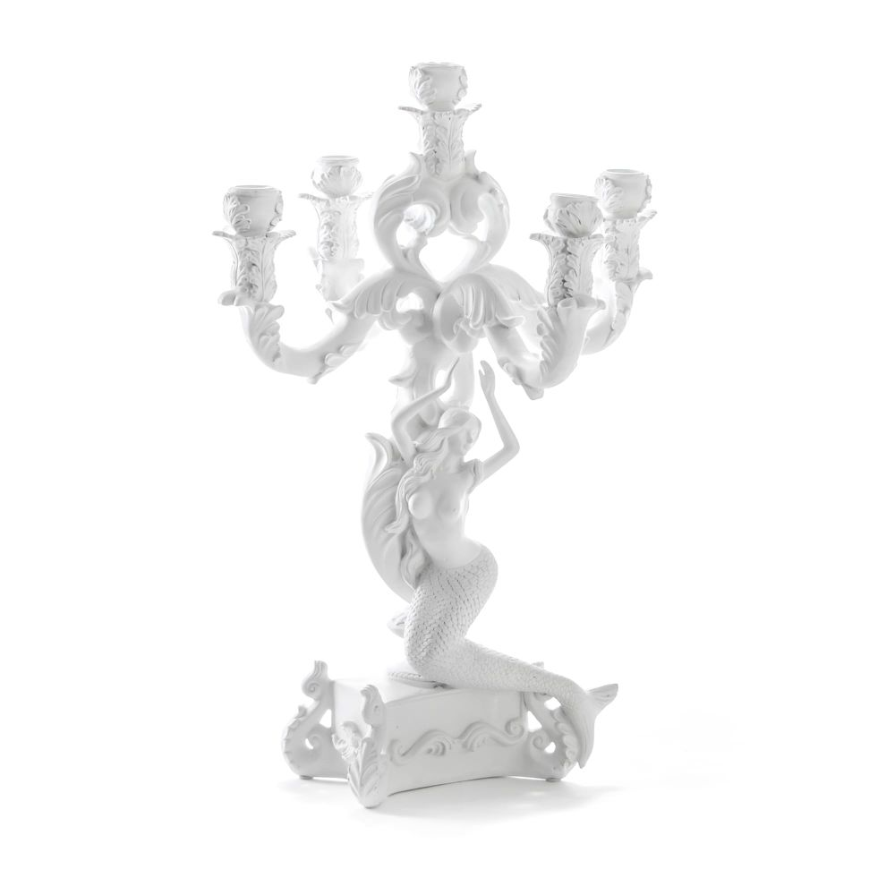 https://res.cloudinary.com/clippings/image/upload/t_big/dpr_auto,f_auto,w_auto/v1491490791/products/burlesque-mermaid-candle-holder-white-seletti-selab-clippings-8848411.jpg