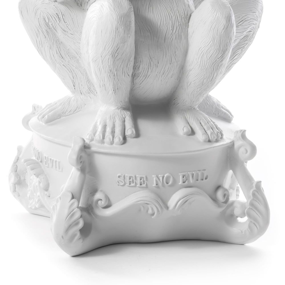 https://res.cloudinary.com/clippings/image/upload/t_big/dpr_auto,f_auto,w_auto/v1491548794/products/giant-burlesque-3-monkeys-seletti-selab-clippings-8848931.jpg