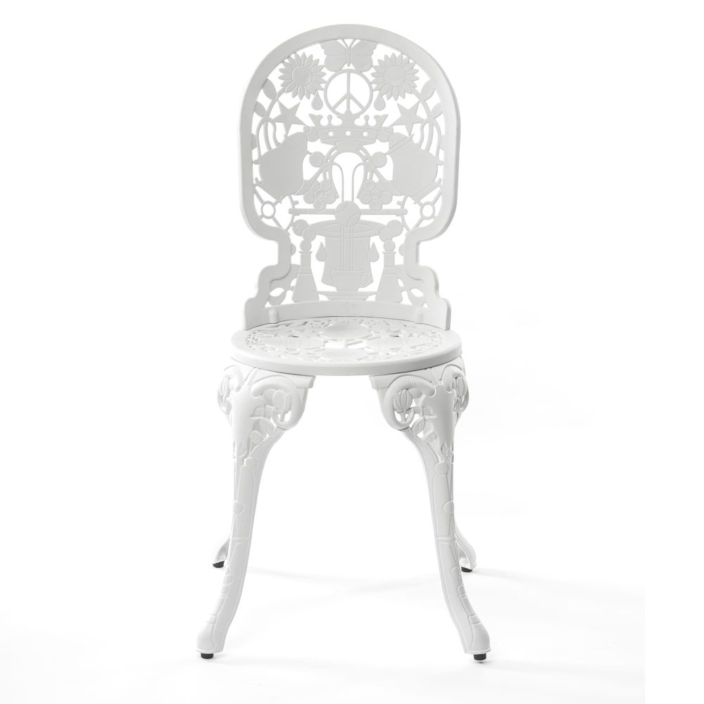 https://res.cloudinary.com/clippings/image/upload/t_big/dpr_auto,f_auto,w_auto/v1491549508/products/industry-aluminium-chair-white-seletti-studio-job-clippings-8849401.jpg