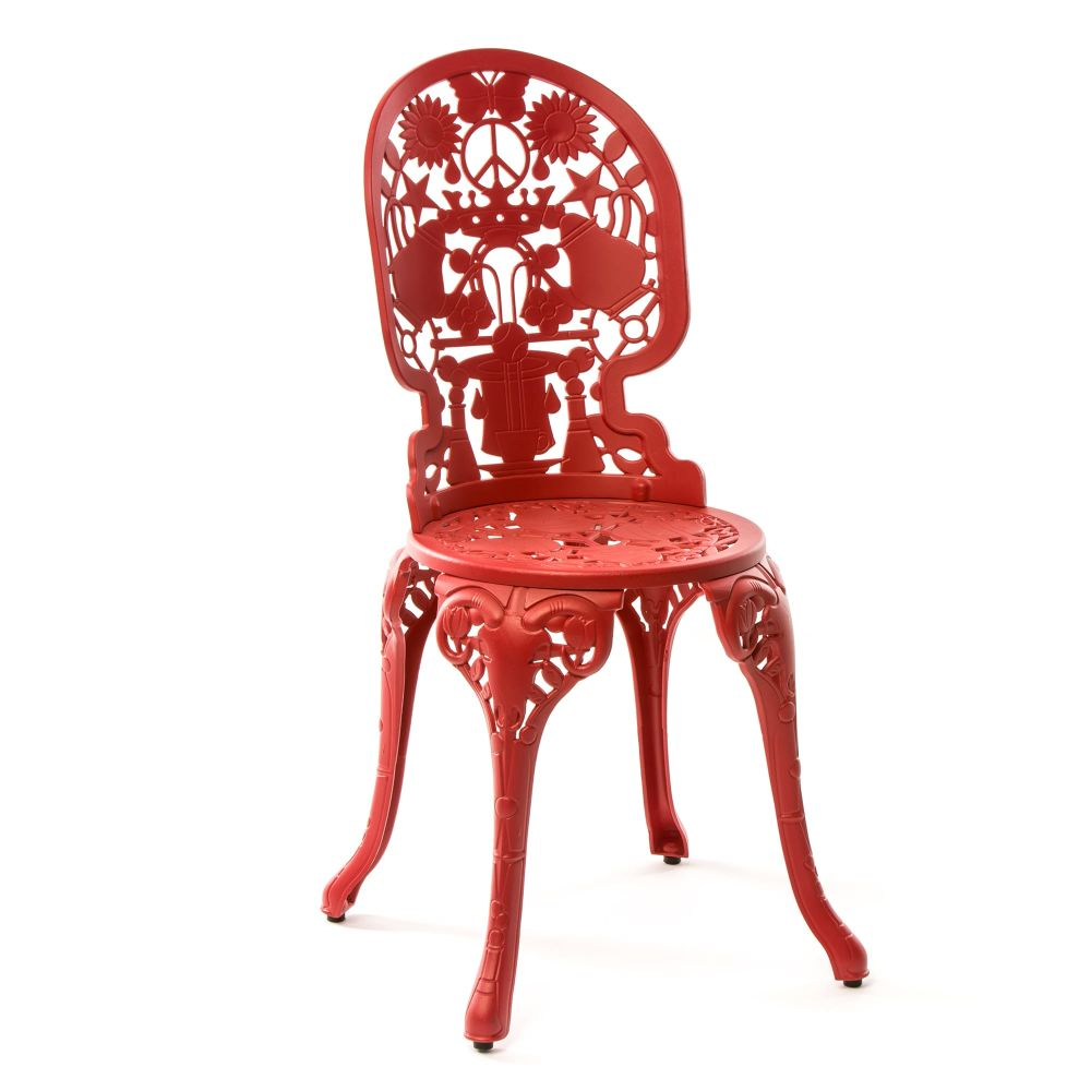 https://res.cloudinary.com/clippings/image/upload/t_big/dpr_auto,f_auto,w_auto/v1491549509/products/industry-aluminium-chair-seletti-studio-job-clippings-8849551.jpg