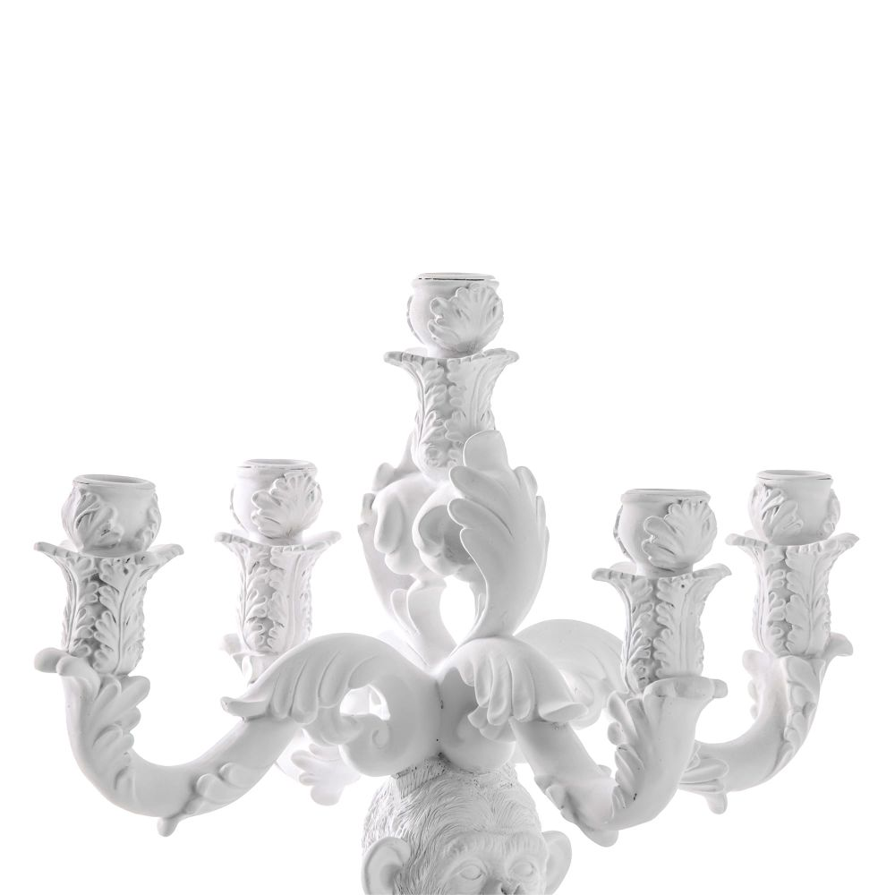 https://res.cloudinary.com/clippings/image/upload/t_big/dpr_auto,f_auto,w_auto/v1491555425/products/burlesque-chimp-candle-holder-seletti-selab-clippings-8851571.jpg
