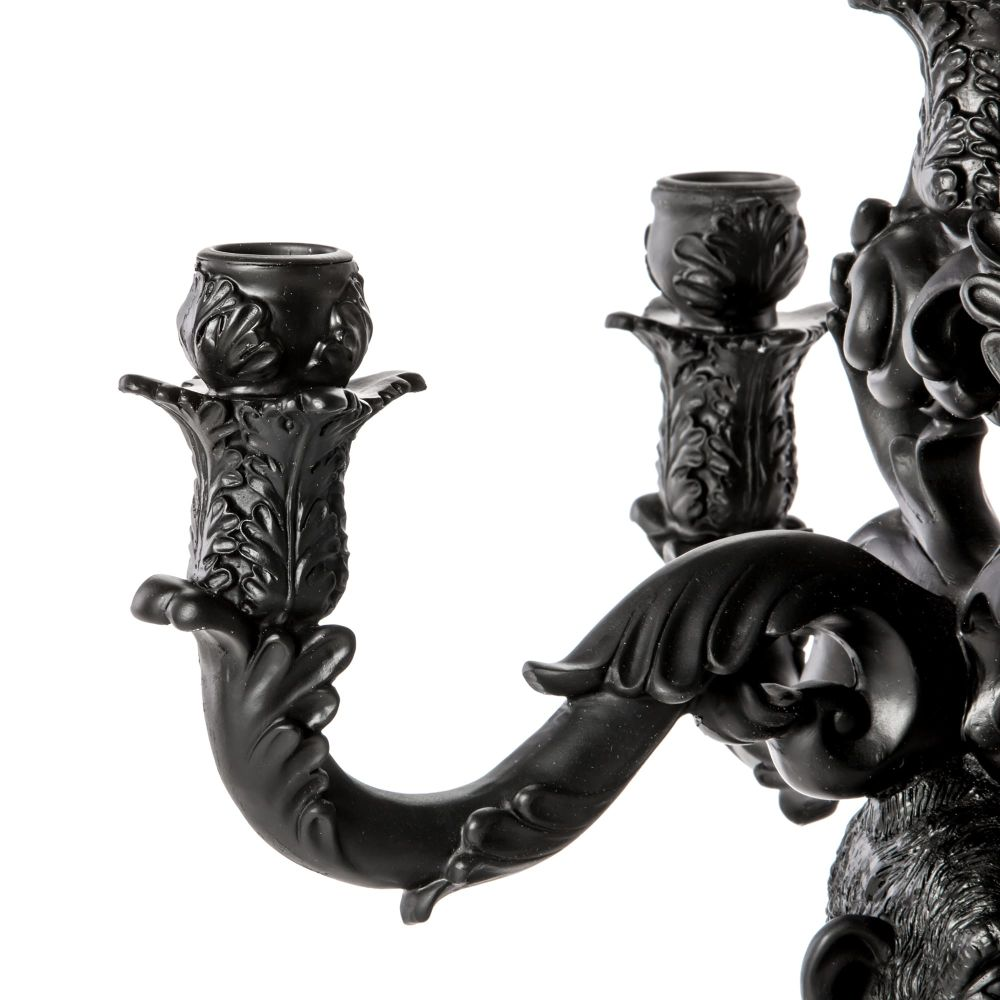 https://res.cloudinary.com/clippings/image/upload/t_big/dpr_auto,f_auto,w_auto/v1491555467/products/burlesque-chimp-candle-holder-seletti-selab-clippings-8851611.jpg