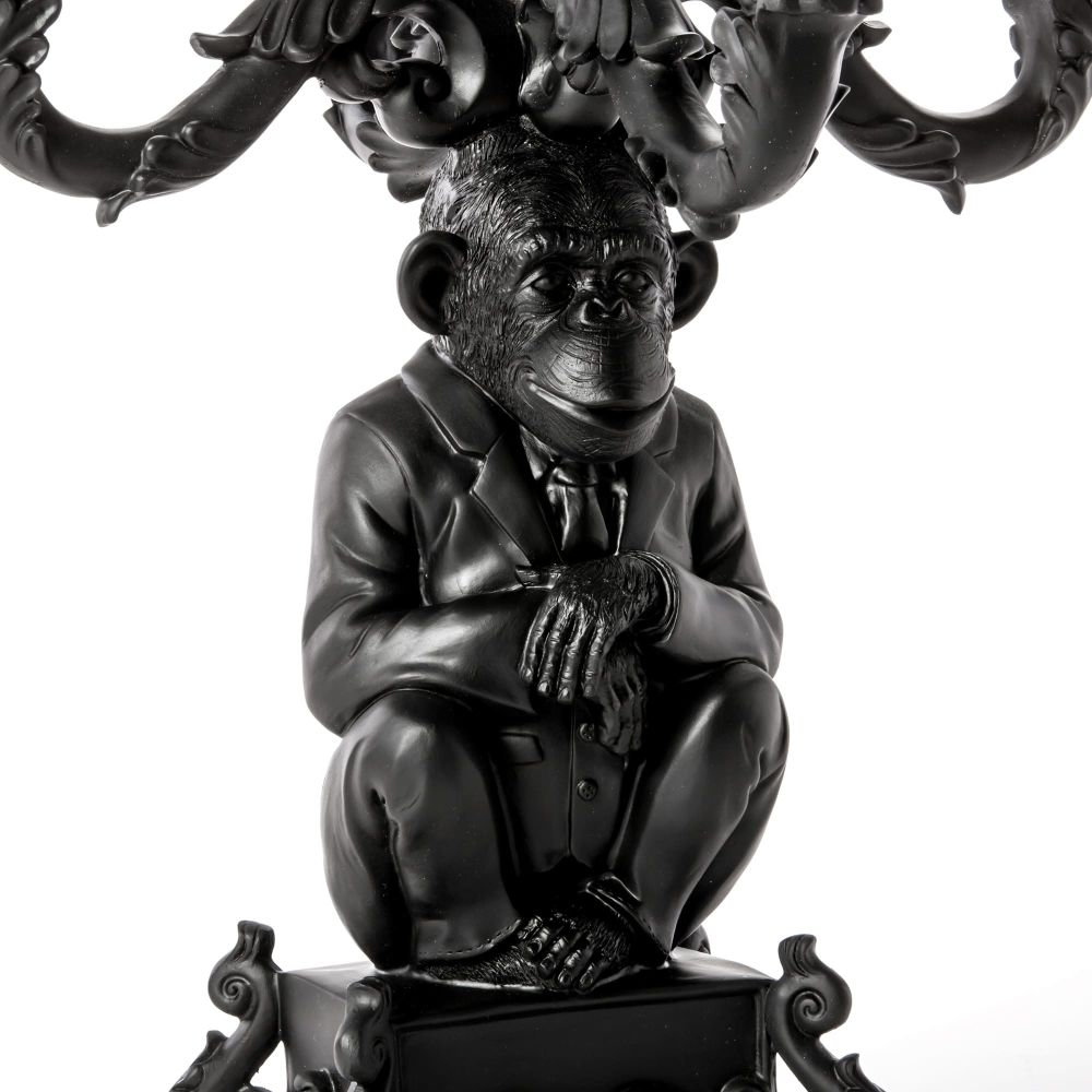 https://res.cloudinary.com/clippings/image/upload/t_big/dpr_auto,f_auto,w_auto/v1491555469/products/burlesque-chimp-candle-holder-seletti-selab-clippings-8851631.jpg