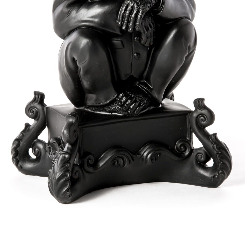 https://res.cloudinary.com/clippings/image/upload/t_big/dpr_auto,f_auto,w_auto/v1491555469/products/burlesque-chimp-candle-holder-seletti-selab-clippings-8851641.jpg