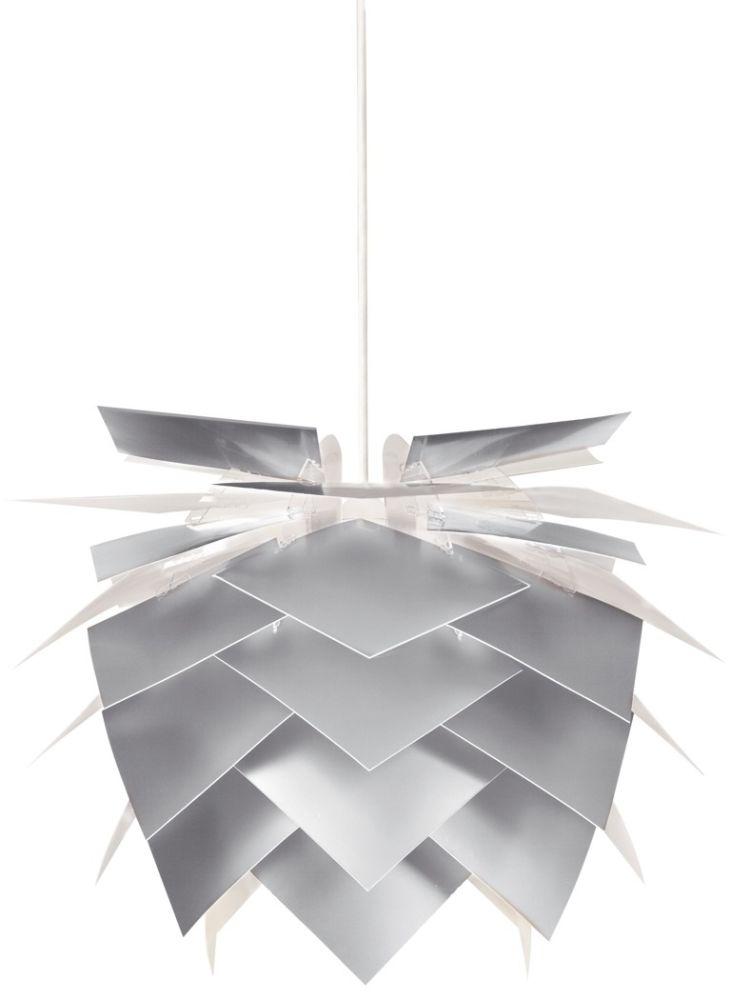 https://res.cloudinary.com/clippings/image/upload/t_big/dpr_auto,f_auto,w_auto/v1491569997/products/illumin-pendant-light-aluminium-h45-%C3%B845-dyberg-larsen-frank-kerdil-clippings-8853621.jpg
