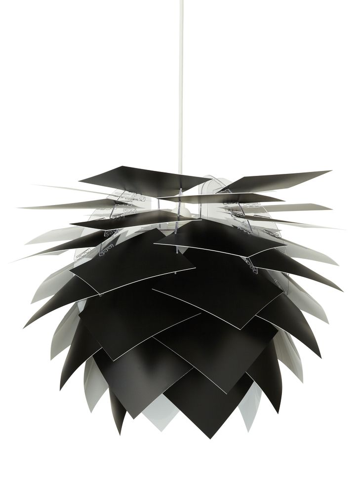 https://res.cloudinary.com/clippings/image/upload/t_big/dpr_auto,f_auto,w_auto/v1491572365/products/illumin-black-pendant-light-h45-%C3%B845-dyberg-larsen-frank-kerdil-clippings-8854891.jpg
