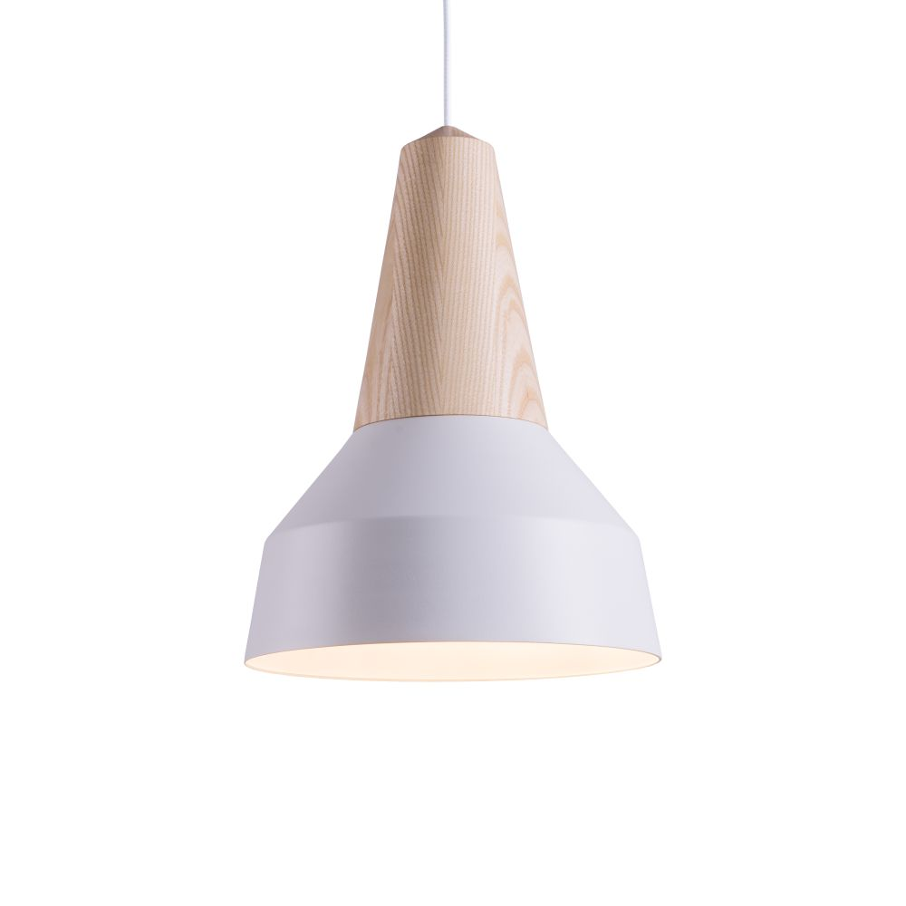https://res.cloudinary.com/clippings/image/upload/t_big/dpr_auto,f_auto,w_auto/v1491687248/products/eikon-basic-pendant-light-white-schneid-niklas-jessen-and-julia-m%C3%BClling-clippings-805531.jpg
