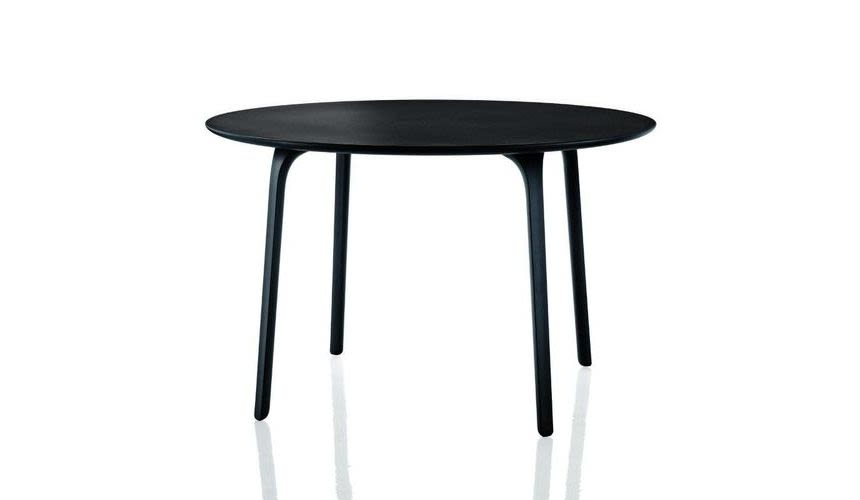 https://res.cloudinary.com/clippings/image/upload/t_big/dpr_auto,f_auto,w_auto/v1491903780/products/first-table-round-black-legs-and-black-hpl-top-120-cm-magis-design-stefano-giovannoni-clippings-8862241.jpg