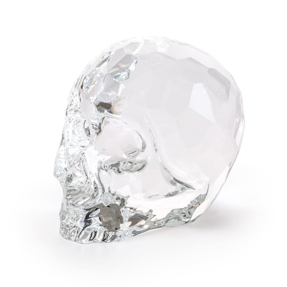 https://res.cloudinary.com/clippings/image/upload/t_big/dpr_auto,f_auto,w_auto/v1492513734/products/the-hamlet-dilemma-crystal-skull-seletti-selab-clippings-8873421.jpg