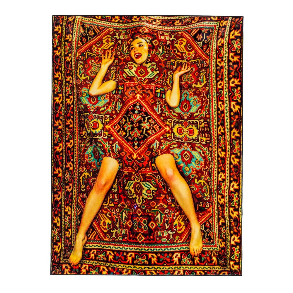 https://res.cloudinary.com/clippings/image/upload/t_big/dpr_auto,f_auto,w_auto/v1492518059/products/toiletpaper-lady-on-carpet-rectangular-rug-seletti-stefano-seletti-clippings-8874221.jpg