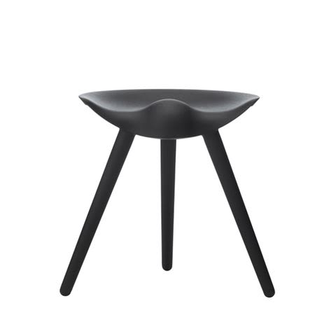 https://res.cloudinary.com/clippings/image/upload/t_big/dpr_auto,f_auto,w_auto/v1492591580/products/ml42-stool-black-stained-beech-by-lassen-mogens-lassen-clippings-8876011.jpg