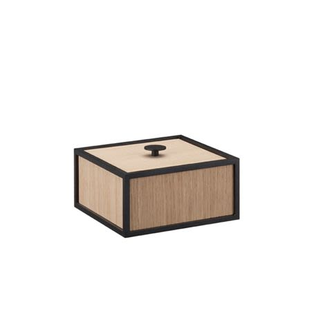 https://res.cloudinary.com/clippings/image/upload/t_big/dpr_auto,f_auto,w_auto/v1492593021/products/frame-14-set-of-2-oak-by-lassen-mogens-lassen-clippings-8876401.jpg