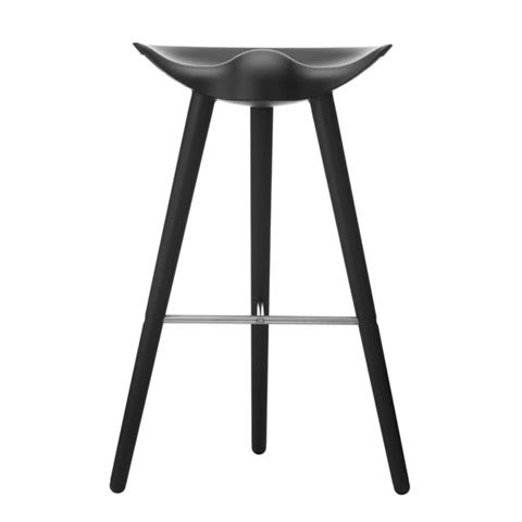 https://res.cloudinary.com/clippings/image/upload/t_big/dpr_auto,f_auto,w_auto/v1492594286/products/ml42-barstool-bl-stained-beech-stainless-steel-by-lassen-mogens-lassen-clippings-8876841.jpg