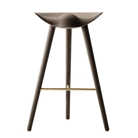 https://res.cloudinary.com/clippings/image/upload/t_big/dpr_auto,f_auto,w_auto/v1492594286/products/ml42-barstool-brown-oiled-oak-brass-by-lassen-mogens-lassen-clippings-8876871.jpg