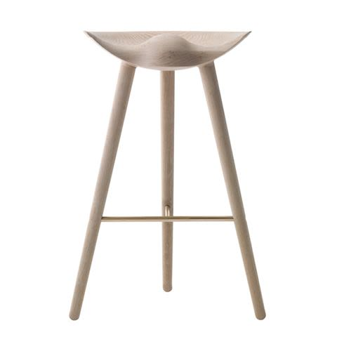 https://res.cloudinary.com/clippings/image/upload/t_big/dpr_auto,f_auto,w_auto/v1492594286/products/ml42-barstool-oak-brass-by-lassen-mogens-lassen-clippings-8876931.jpg