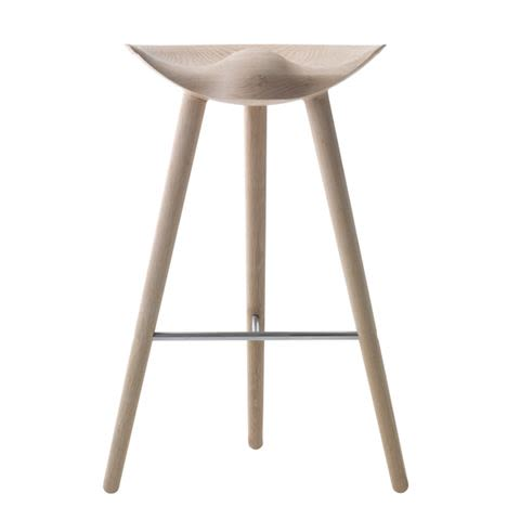 https://res.cloudinary.com/clippings/image/upload/t_big/dpr_auto,f_auto,w_auto/v1492594286/products/ml42-barstool-oak-stainless-steel-by-lassen-mogens-lassen-clippings-8876901.jpg