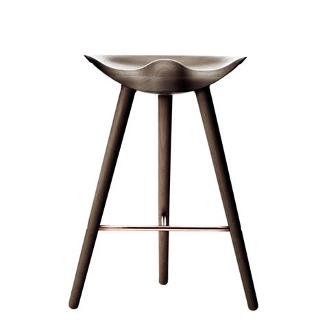 https://res.cloudinary.com/clippings/image/upload/t_big/dpr_auto,f_auto,w_auto/v1492595888/products/ml42-counter-stool-brown-oiled-oak-copper-by-lassen-mogens-lassen-clippings-8877261.jpg