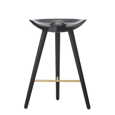 https://res.cloudinary.com/clippings/image/upload/t_big/dpr_auto,f_auto,w_auto/v1492595889/products/ml42-counter-stool-black-stained-beech-brass-by-lassen-mogens-lassen-clippings-8877281.jpg