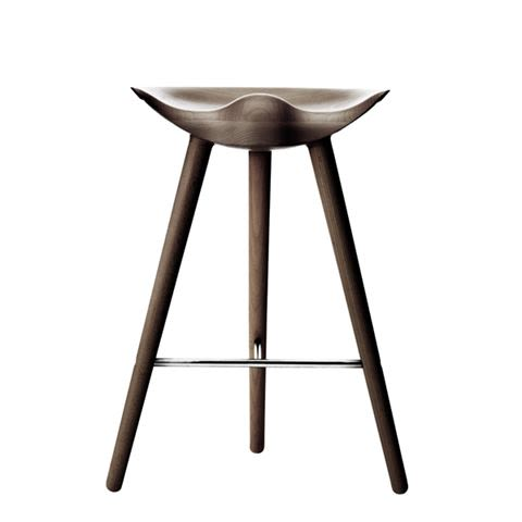 https://res.cloudinary.com/clippings/image/upload/t_big/dpr_auto,f_auto,w_auto/v1492595889/products/ml42-counter-stool-brown-oiled-oak-stainless-steel-by-lassen-mogens-lassen-clippings-8877291.jpg