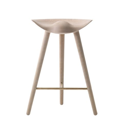 https://res.cloudinary.com/clippings/image/upload/t_big/dpr_auto,f_auto,w_auto/v1492595889/products/ml42-counter-stool-oak-brass-by-lassen-mogens-lassen-clippings-8877231.jpg