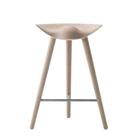 https://res.cloudinary.com/clippings/image/upload/t_big/dpr_auto,f_auto,w_auto/v1492595889/products/ml42-counter-stool-oak-stainless-steel-by-lassen-mogens-lassen-clippings-8877221.jpg