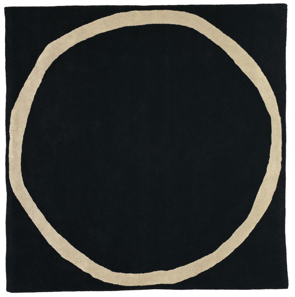 Nanimarquina,Rugs,rug