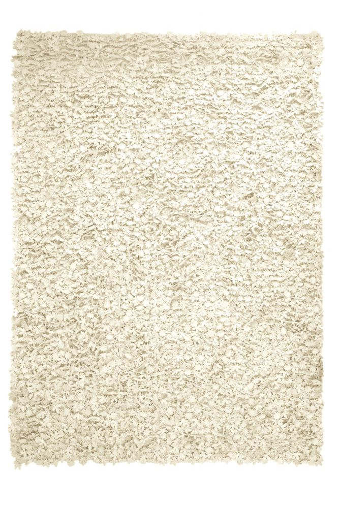 Red, 300 x 400 cm,Nanimarquina,Workplace Rugs,beige,rug