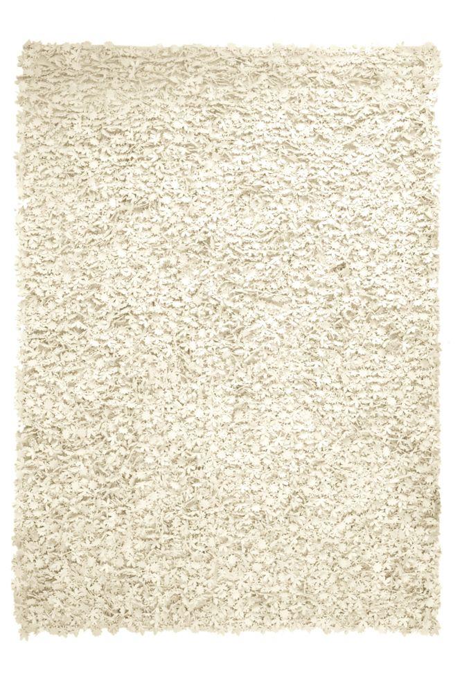 Red, 300 x 400 cm,Nanimarquina,Rugs,beige,rug