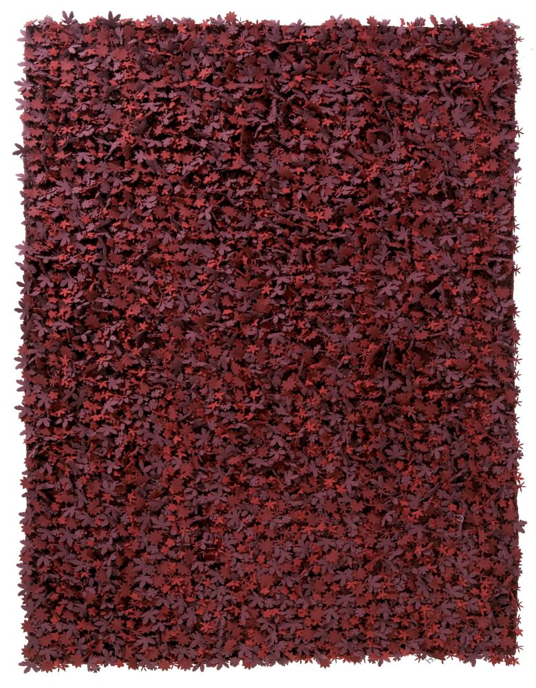 https://res.cloudinary.com/clippings/image/upload/t_big/dpr_auto,f_auto,w_auto/v1492702547/products/little-field-of-flowers-rug-red-80-x-140-cm-nanimarquina-design-by-studio-tord-boontje-clippings-8884041.jpg