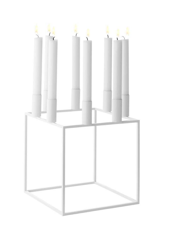 https://res.cloudinary.com/clippings/image/upload/t_big/dpr_auto,f_auto,w_auto/v1492757948/products/kubus-8-candleholder-set-of-2-white-by-lassen-mogens-lassen-clippings-8876171.jpg