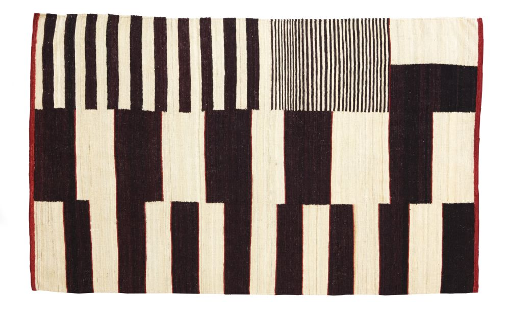 300 x 400 cm,Nanimarquina,Rugs,line,rectangle,textile