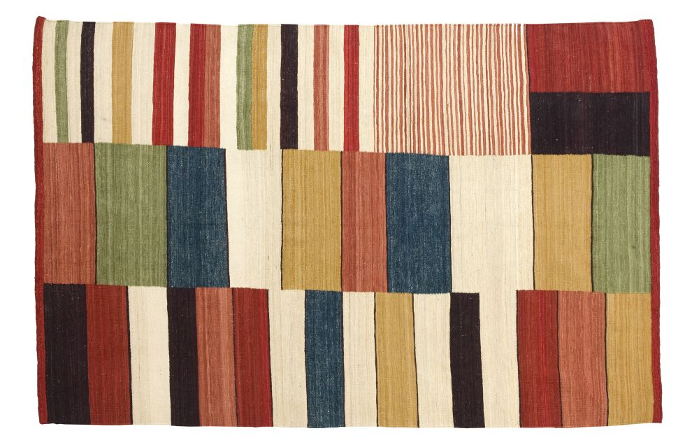 300 x 400 cm,Nanimarquina,Rugs,beige,rectangle,rug,textile