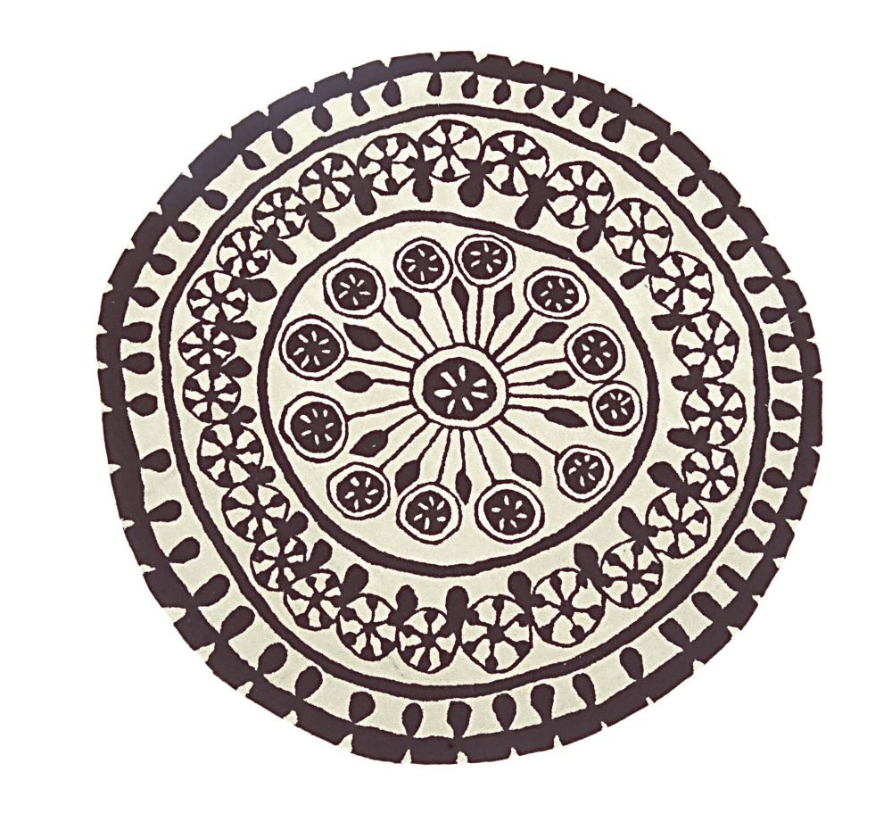 https://res.cloudinary.com/clippings/image/upload/t_big/dpr_auto,f_auto,w_auto/v1492770170/products/rangoli-1-rug-%C3%B8-200-nanimarquina-nani-marquina-clippings-8890131.jpg
