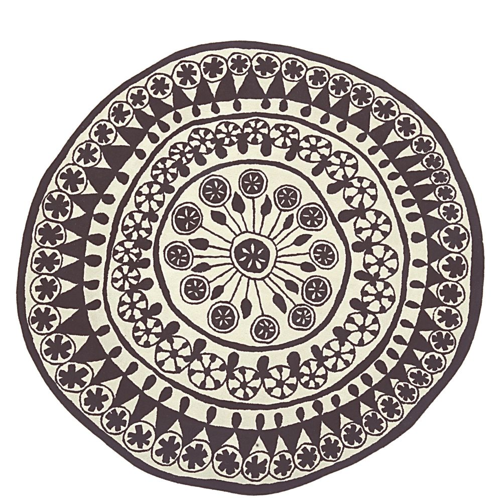 https://res.cloudinary.com/clippings/image/upload/t_big/dpr_auto,f_auto,w_auto/v1492770170/products/rangoli-1-rug-%C3%B8-250-nanimarquina-nani-marquina-clippings-8890121.jpg
