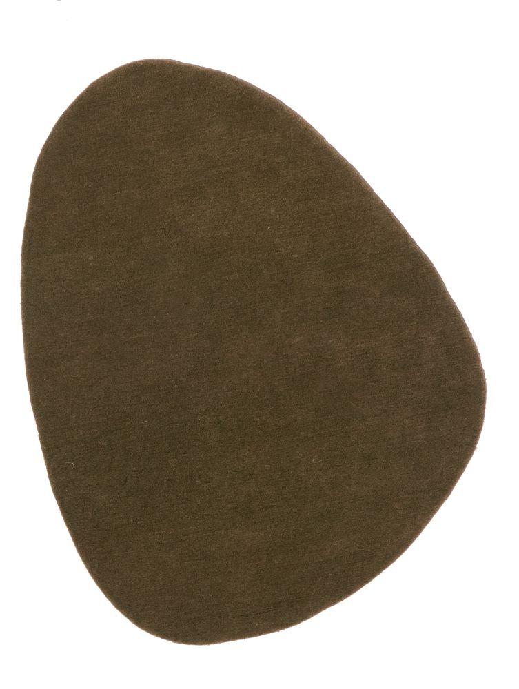Stone 4 Wool by Nanimarquina